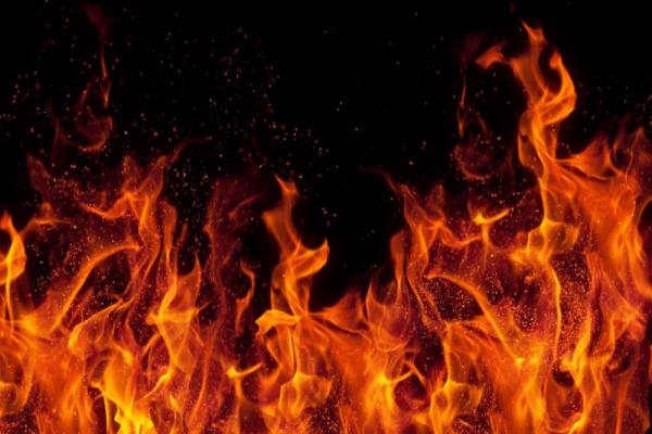 Рятувальники стверджують, що рівняни халатно відносяться до правил пожежної безпеки у побуті