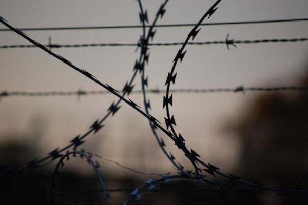 Працівники поліції розшукали березнівчанина, який активно займався пограбуваннями та шахрайською діяльністю