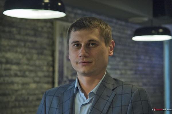 З третьої спроби обрали голову Рівненської обласної ради