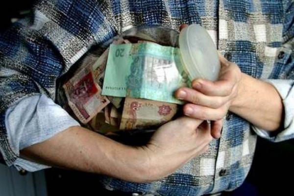 У двох містах Рівненщини шахраї ошукали пенсіонерок