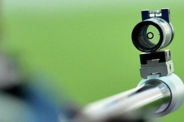 Рівненські стрільці гідно представили область під час чемпіонату на Волині