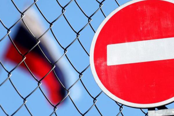 Хто з рівненських політиків потрапив під санкції Росії