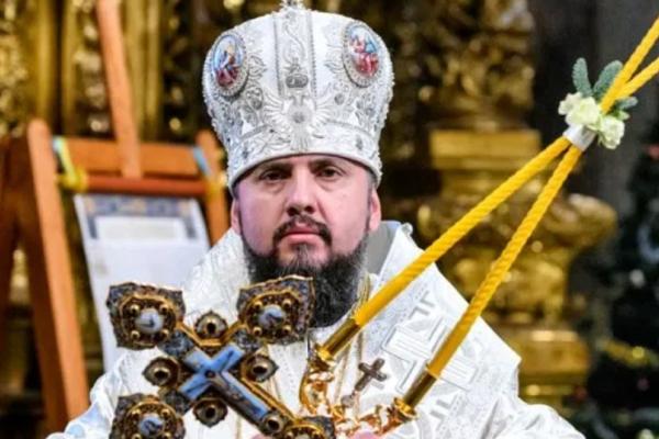 У Рівному транслюватимуть урочистий молебень із Софійського собору