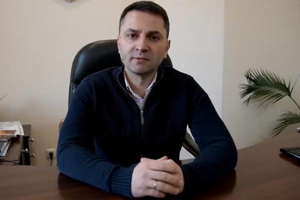 Яким є туристичний потенціал Рівненської області для білорусів?