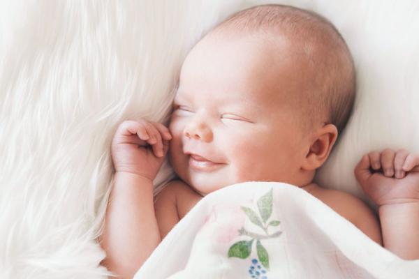 Протягом минулого тижня у Сарнах народилося 25 малюків