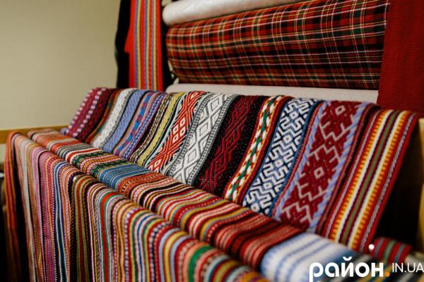 Чим вабить туристів етнопарк «Ладомирія»?
