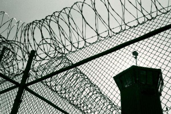 Волинські грабіжники, які напали на сім'ю пенсіонерів із Зарічненщини, постануть перед судом