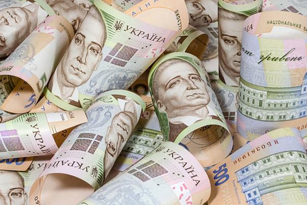 Рівненська область перевиконала річний бюджет 2020 року майже на 9%