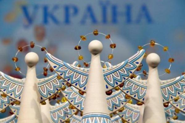 Волонтери Рівненщини можуть взяти участь у Національному конкурсі «Благодійна Україна-2020»