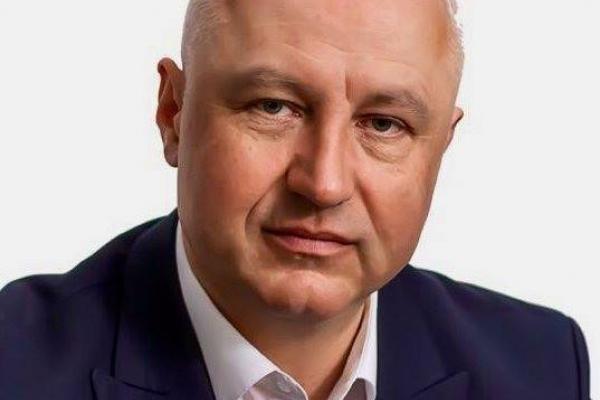 Громадську безпеку в місті Дубно необхідно посилити, - депутат Рівненської обласної ради Олександр Дехтярчук