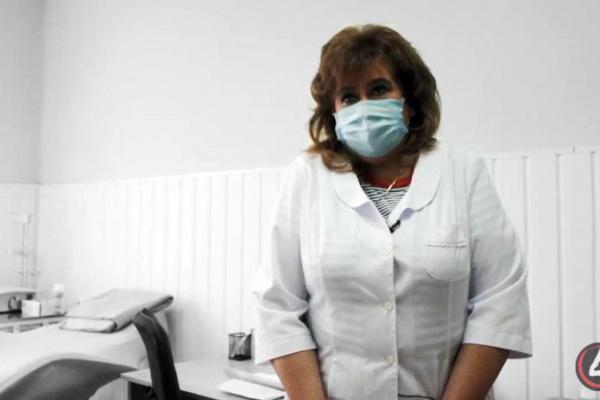Які послуги безкоштовні для пацієнтів Рівненського обласного шкірвендиспансеру?