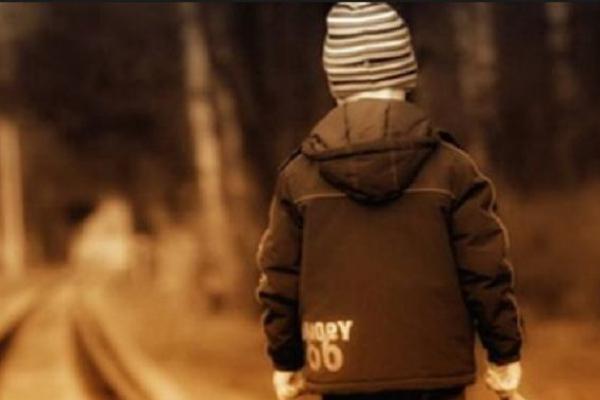 Упродовж 2020 року рівненські поліцейські повернули додому близько двохсот дітей