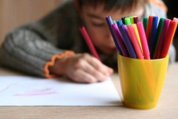 Освітяни Рівненщини збирають підписи на підтримку відкритого листа до міністра освіти України