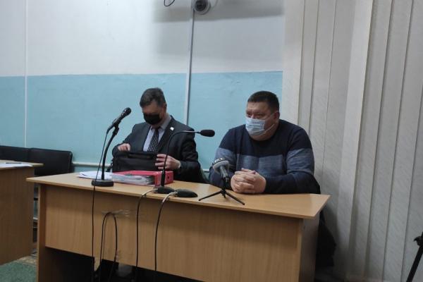 Депутат Юрій Ліпський судиться з Рівненською обласною радою