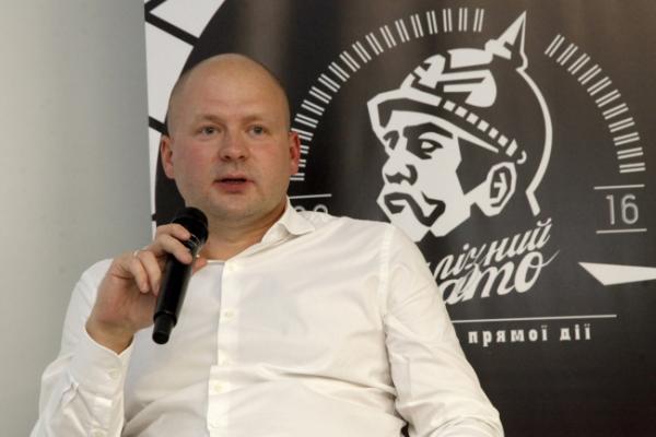Рівненський футбольний клуб шукає стадіон