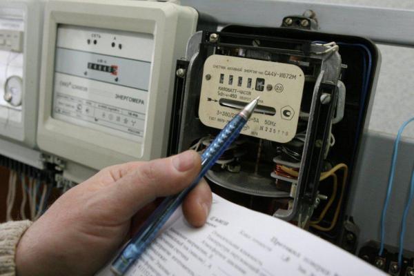 Для 28 тисяч споживачів Рівненщини компенсують вартість електроенергії
