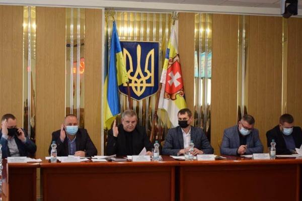 На Рівненщині є близько 300 об'єктів незавершеного будівництва, - Олександр Дехтярчук