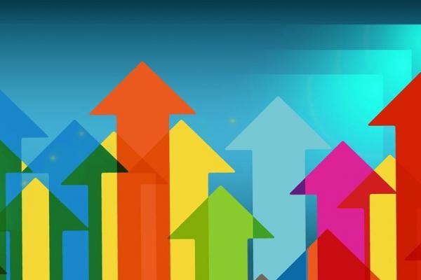 З якими фінансовими показниками завершили 2020 рік громади Рівненщини?
