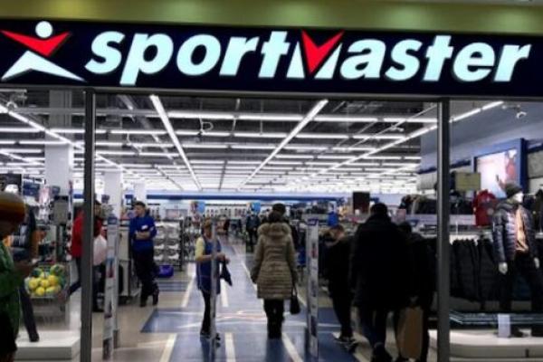 Магазин у Рівному потрапив під санкції