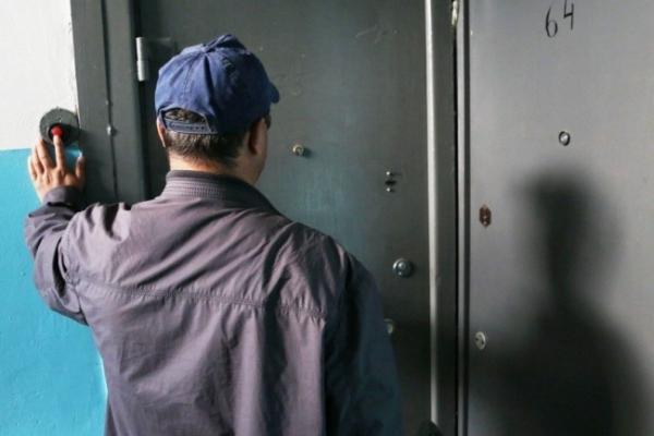 У Рівному за день газовики-шахраї двічі обікрали пенсіонерів (Відео)