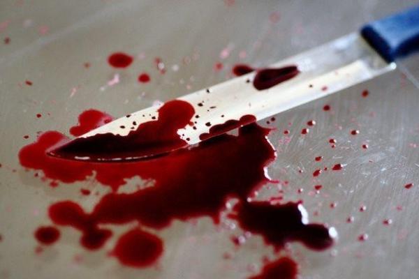 Суд обрав запобіжний захід підозрюваному в умисному вбивстві у Крилові