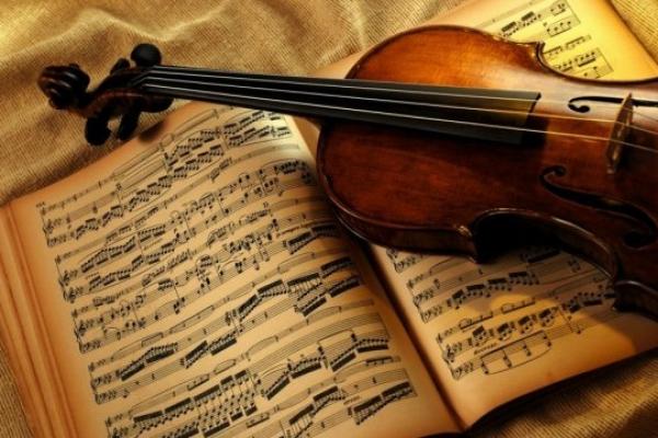 Обласні стипендії отримуватимуть 10 діячів культури та мистецтва Рівненщини