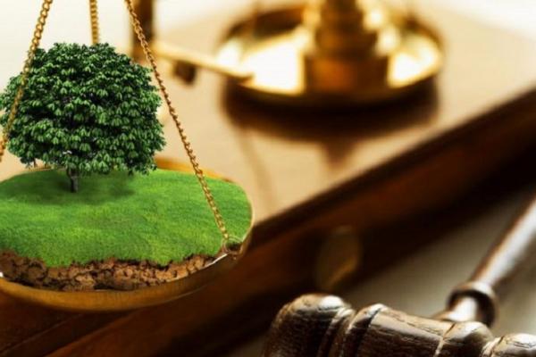 Здолбунівська прокуратура вимагає повернути земельну ділянку історико-культурного призначення