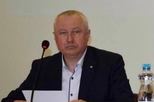 Практика звільнень від орендної плати нераціональна, - депутат Рівненської облради Олександр Дехтярчук