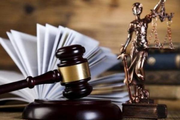 Прокуратура оскаржує вирок щодо замовного вбивства у Старому Селі