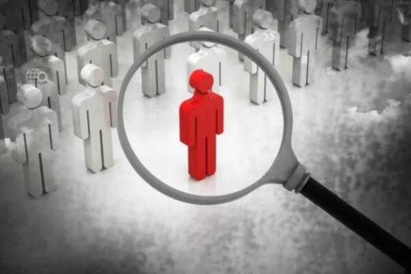 На Рівненщині розшукують безвісти зниклого чоловіка