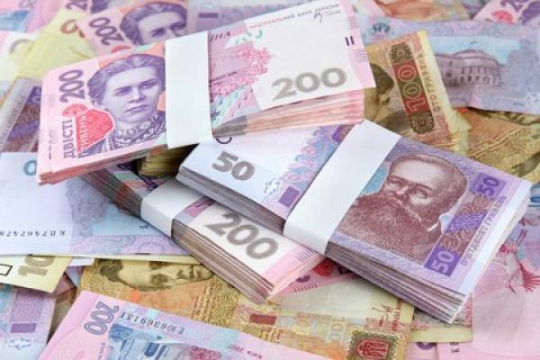 За привласнення чужих грошей банківській працівниці загрожує до 6 років ув'язнення