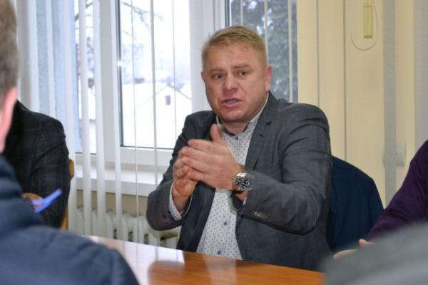Нардепа з Рівненщини звинувачують у несплаті 97 мільйонів гривень податків