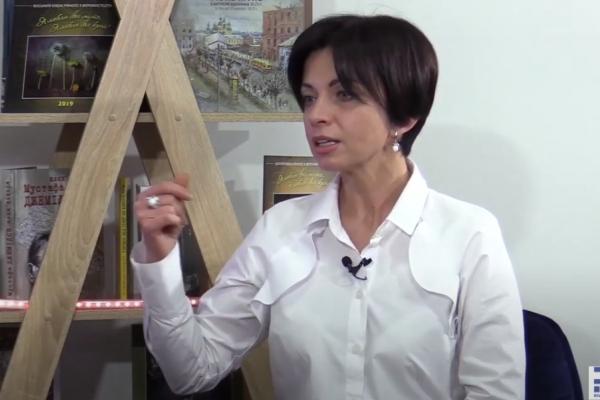 На Рівненщині розвивають цифрові технології (ВІДЕО)