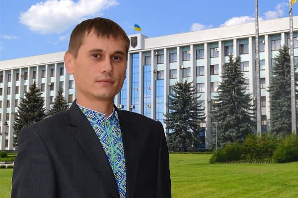 Екс-дружина голови Рівненської обласної ради Сергія Кондрачука розповіла про насильство