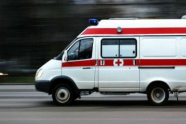На Рівненщині 8-річна дитина отруїлася алкоголем