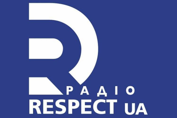 Як слухати радіо RESPECT UA? (ВІДЕО)