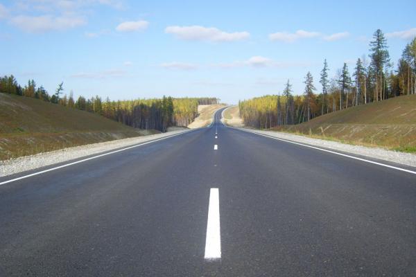 Рівненщина отримає додаткові 78,5 млн грн на оновлення місцевих доріг