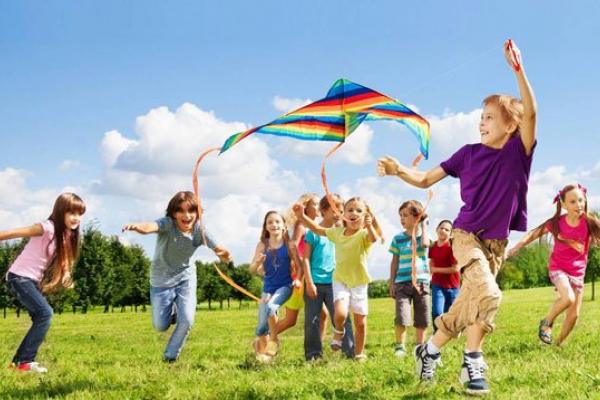 Діти-пільговики з Рівненщини поїдуть на оздоровлення