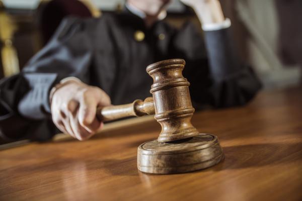 На Рівненщині судитимуть працівника колонії