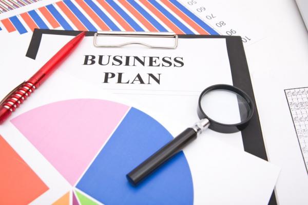 Підприємці Рівненщини можуть отримати фінансову підтримку на свої проекти