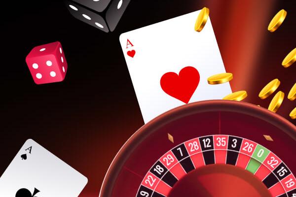 Характеристики интернет-казино Вулкан 777
