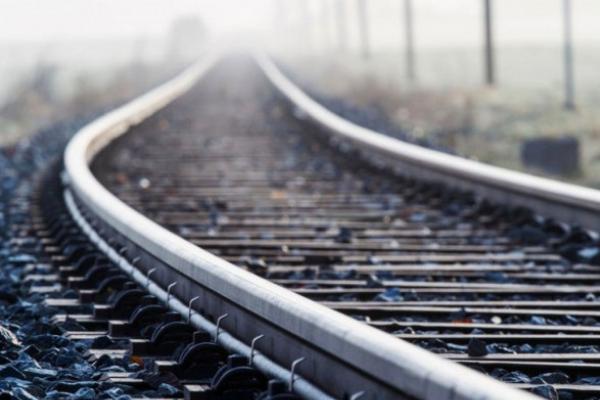 На Рівненщині чоловік загинув під потягом