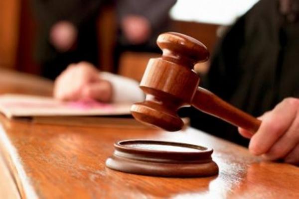 На Рівненщині хочуть оптимізувати мережу судів у районах