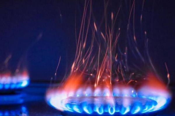 Незаконна зміна ціни «блакитного палива» - газова компанія Рівненщини поверне 98 тисяч гривень