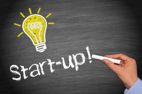 Управління економіки міста Рівне розпочинає прийом заявок на участь у конкурсі стартапів