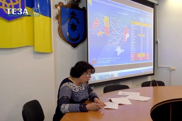 Бібліотеки та децентралізація: у Дубні обговорили основні виклики й досягнення (ВІДЕО)