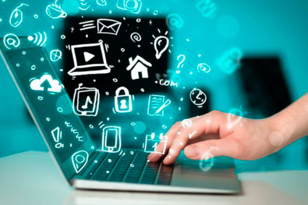 Тридцять п'ять територіальних громад Рівненщини отримають кошти на інтернет