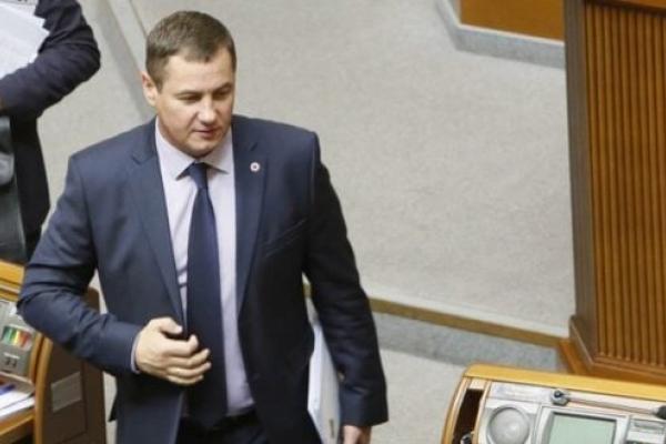 Сергій Євтушок: «Закон про олігархів не принесе суттєвих надходжень до бюджету»