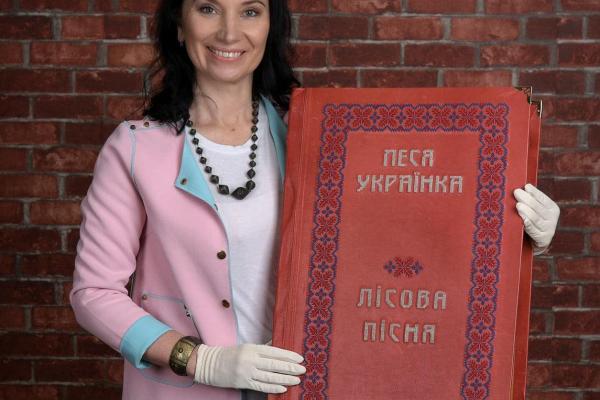 У Рівному відбудеться встановлення Національного рекорду України