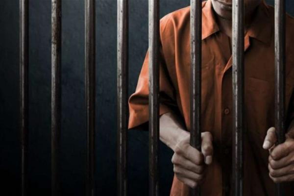 Наркокур'єрам, які вели злочинну діяльність на Рівненщині, загрожує 10 та 11 років за гратами